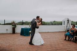 Wedding_00000573