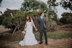 Wedding_00000444