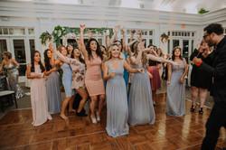 Wedding_00000228