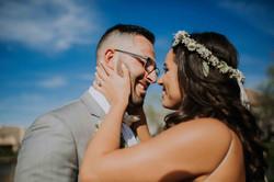 Wedding_00000144