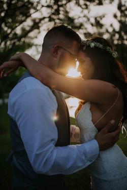 Wedding_00000190