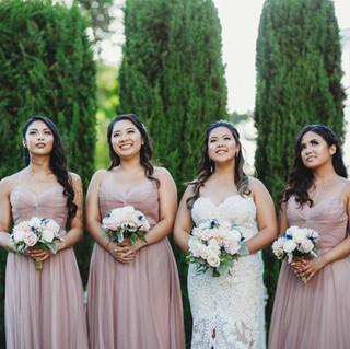 Wedding -354.jpg