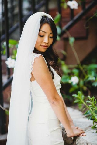 Wedding -169.jpg