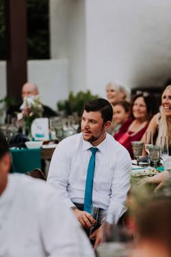 Wedding_00000701