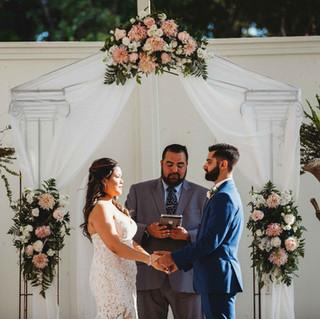 Wedding -239.jpg