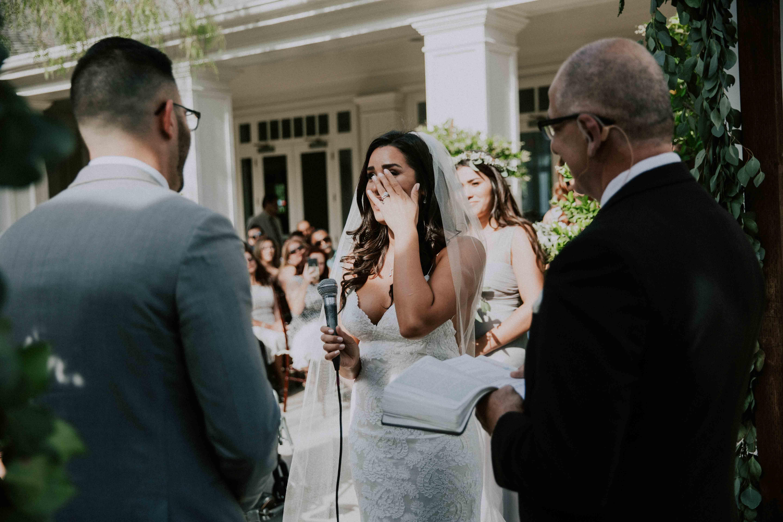 Wedding_00000114