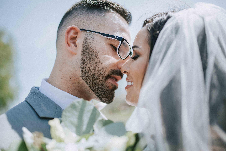 Wedding_00000075