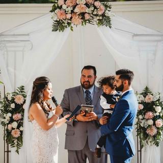 Wedding -275.jpg