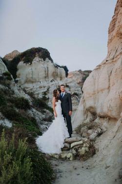 Wedding_00000817