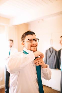 Wedding_00000005