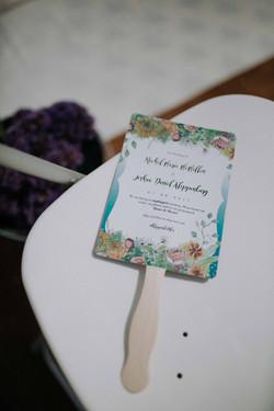 Wedding_00000245