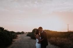 Wedding_00000798