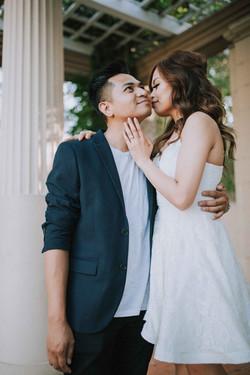 Wedding_00000047