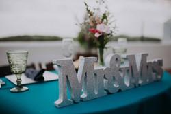 Wedding_00000515