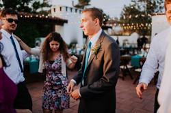 Wedding_00000790