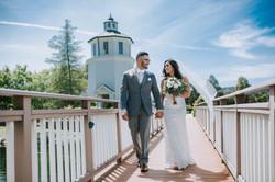 Wedding_00000070