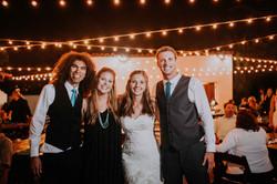 Wedding_00000974