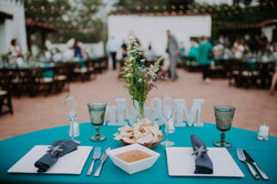 Wedding_00000517