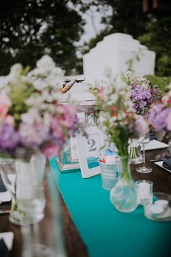 Wedding_00000434