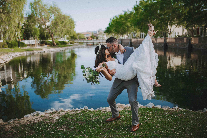 Wedding_00000164