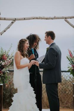 Wedding_00000348
