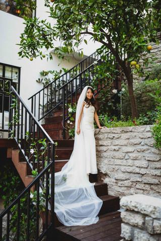 Wedding -164.jpg
