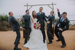 Wedding_00000412