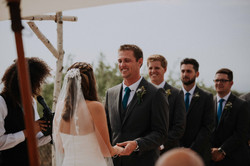 Wedding_00000322
