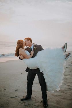 Wedding_00000825