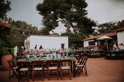 Wedding_00000427