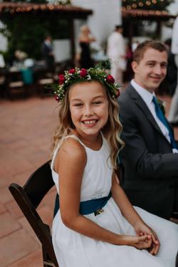 Wedding_00000632