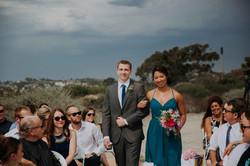 Wedding_00000283