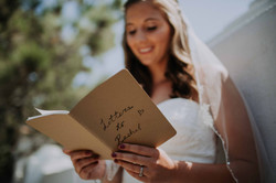 Wedding_00000165