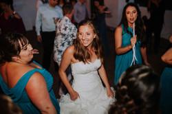 Wedding_00000891