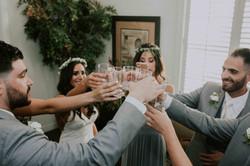 Wedding_00000131