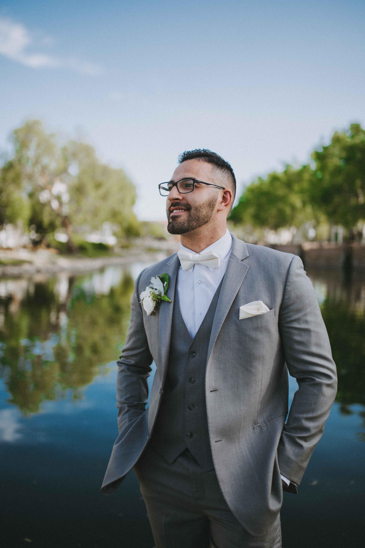 Wedding_00000168