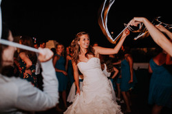 Wedding_00000952