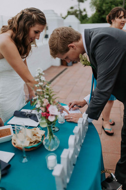 Wedding_00000625