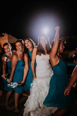 Wedding_00000975