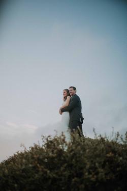 Wedding_00000840
