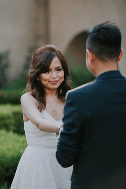 Wedding_00000018