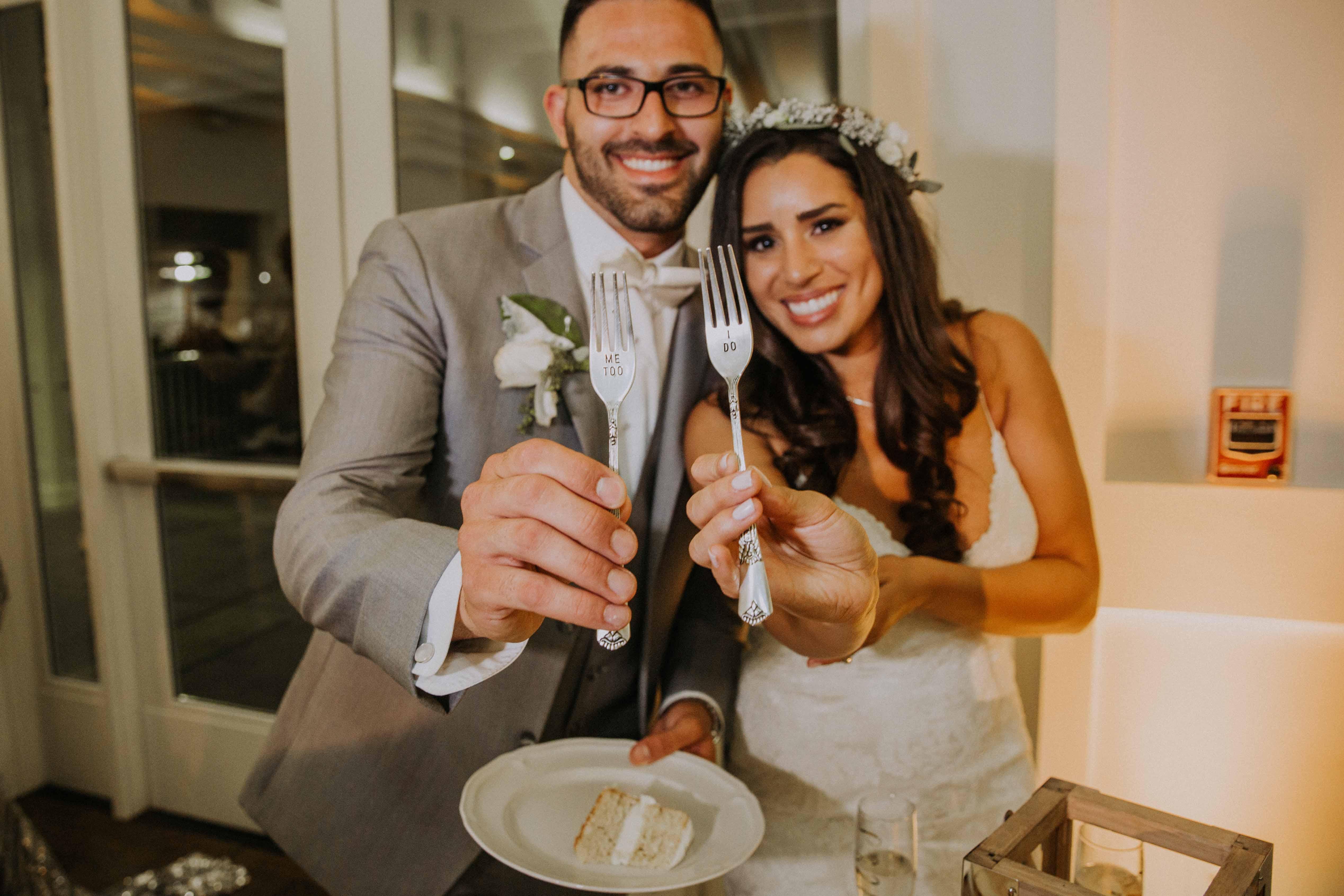 Wedding_00000225
