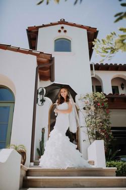 Wedding_00000149
