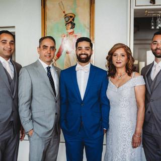 Wedding -118.jpg