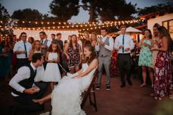 Wedding_00000876