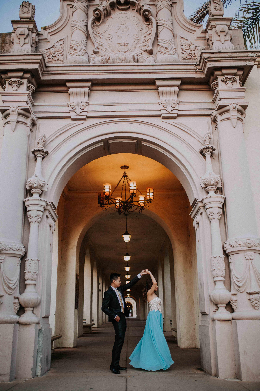 Wedding_00000175