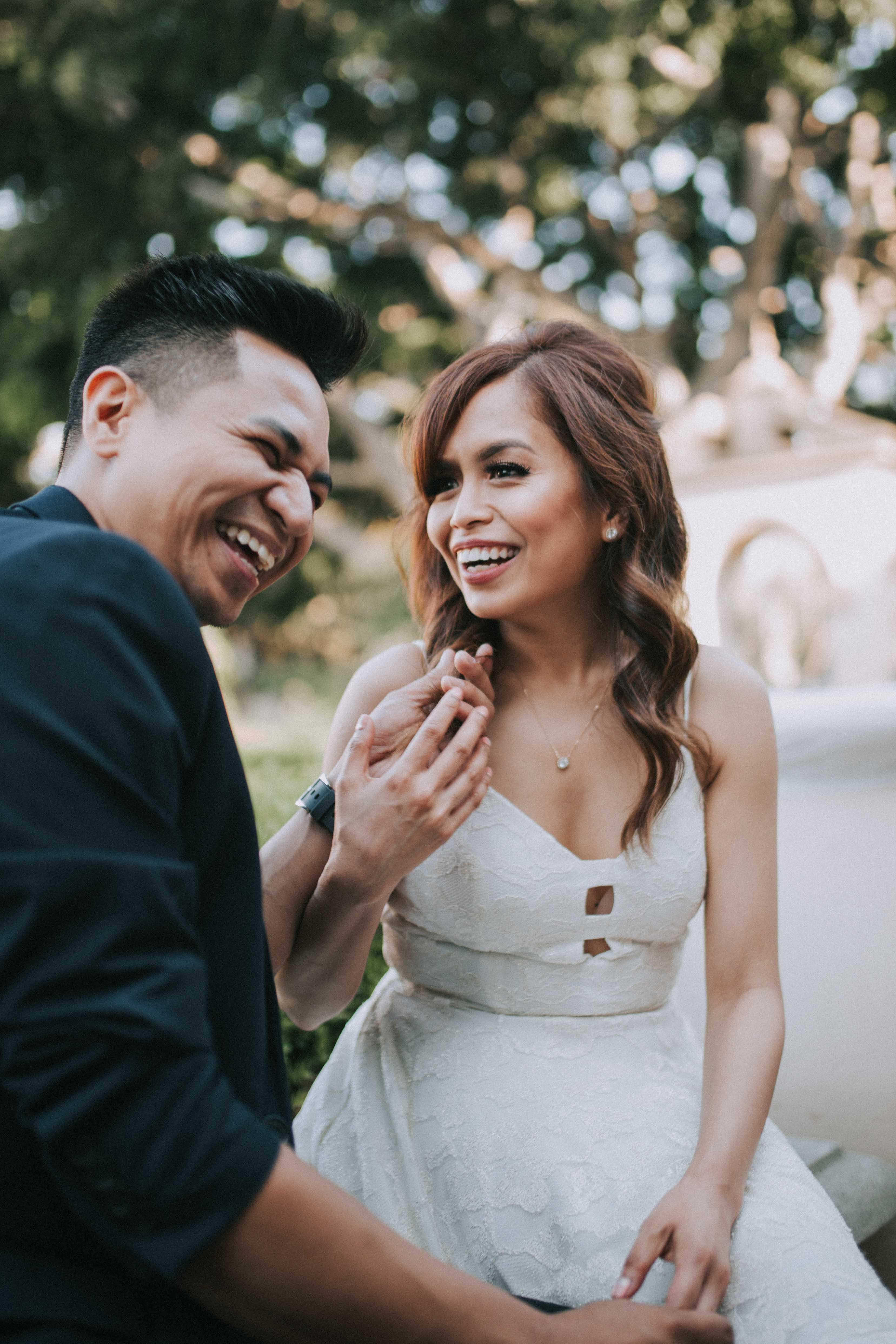 Wedding_00000057