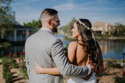 Wedding_00000132