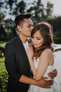Wedding_00000008