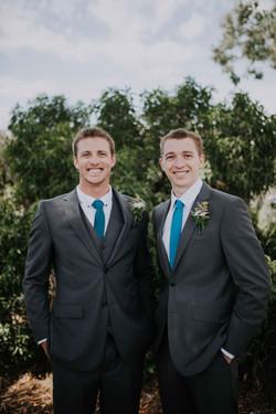Wedding_00000230
